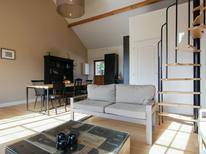 Vakantiehuis 970664 voor 6 personen in Mayrihnac-le-francal