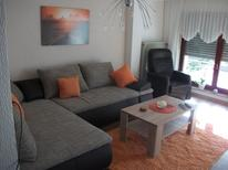 Holiday home 970667 for 3 adults + 1 child in Trier