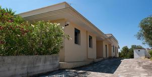 Ferienhaus 970682 für 7 Personen in Cannole