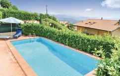 Holiday home 970796 for 8 persons in Massarosa