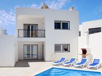 Villa 970832 per 7 persone in Lourinha