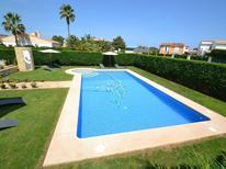 Ferienhaus 970843 für 8 Personen in San Lorenzo de Cardessar