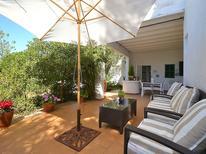 Vakantiehuis 970846 voor 6 personen in Colònia de Sant Pere
