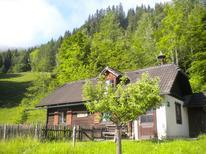 Dom wakacyjny 970867 dla 4 osoby w Katsch an der Mur