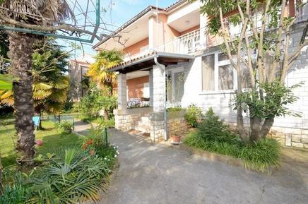 Apartamento 970879 para 4 adultos + 2 niños en Rovinj
