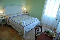 Zimmer 970892 für 2 Personen in Capannori