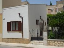Apartamento 970921 para 6 personas en Custonaci