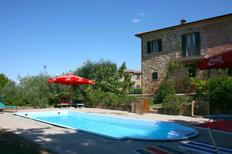 Holiday home 970937 for 10 persons in Santa Maria