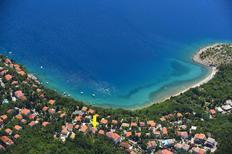Maison de vacances 970990 pour 4 personnes , Jadranovo