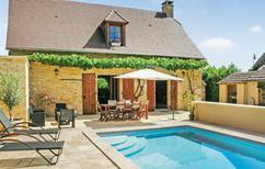 Villa 971024 per 4 persone in Saint-Amand-de-Coly