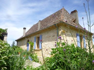 Holiday home 971083 for 5 persons in Bergerac
