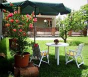 Holiday home 971150 for 8 persons in Santa Venerina