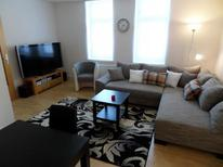 Holiday apartment 971162 for 6 persons in Wildemann