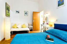 Holiday apartment 971192 for 2 persons in Dubrovnik