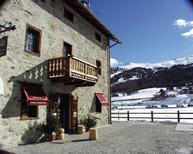 Holiday apartment 971318 for 4 persons in Livigno
