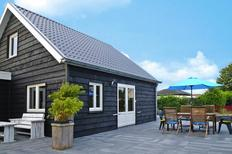 Holiday home 971333 for 6 persons in Renesse