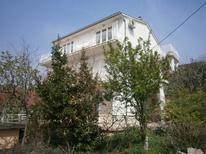 Holiday apartment 971417 for 5 persons in Novi Vinodolski