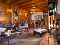 Holiday apartment 971418 for 8 persons in Plagne 1800