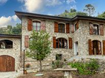 Holiday home 971419 for 5 persons in Dolceacqua
