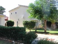 Casa de vacaciones 971421 para 8 personas en Vir