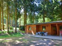 Ferienhaus 971473 für 4 Personen in Friedrichroda-Finsterbergen