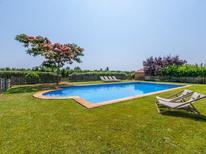 Ferienhaus 971476 für 9 Personen in Sant Pere Pescador