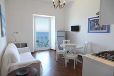 Holiday apartment 971478 for 4 persons in Cefalù