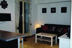 Studio 971505 dla 2 osoby w Saint-Bonnet-en-Champsaur