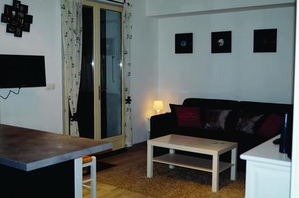 Studio 971505 for 2 persons in Saint-Bonnet-en-Champsaur