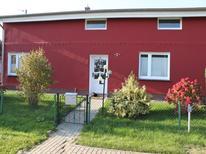 Villa 971545 per 2 adulti + 2 bambini in Dierhagen