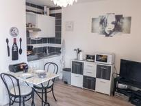 Holiday apartment 971617 for 2 persons in Villers-sur-Mer