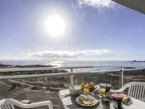 Appartement de vacances 971618 pour 3 personnes , Quiberon