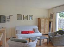 Appartamento 971619 per 4 persone in Carnac