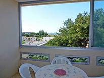 Holiday apartment 971636 for 4 persons in Le Grau-du-Roi