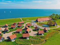 Dom wakacyjny 971676 dla 5 osoby w Wemeldinge
