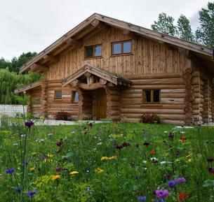 Maison de vacances 971678 pour 8 personnes , Nuisement-sur-Coole