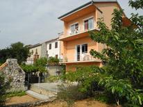 Holiday apartment 971703 for 5 persons in Dramalj
