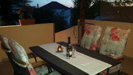 Holiday apartment 971751 for 5 persons in Pakoštane