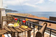 Studio 972045 for 2 adults + 2 children in Giardini Naxos