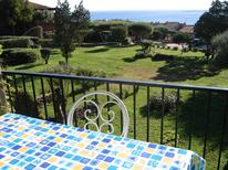 Holiday apartment 972050 for 3 adults + 1 child in Porto Rotondo