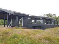 Ferienhaus 972061 für 6 Personen in Fanø Vesterhavsbad