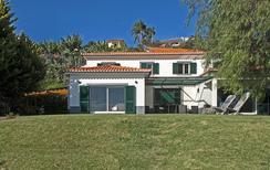 Ferienhaus 972072 für 8 Personen in Funchal