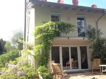 Ferienhaus 972076 für 8 Personen in Starnberg