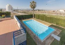 Holiday apartment 972138 for 6 persons in Oliva