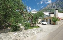 Ferienwohnung 972169 für 6 Personen in Makarska