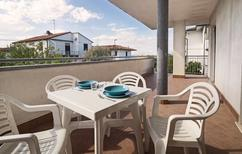 Holiday apartment 972194 for 4 persons in Lido di Dante