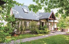 Vakantiehuis 972205 voor 6 personen in Grochowiska