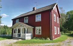 Holiday home 972212 for 8 persons in Dals Långed