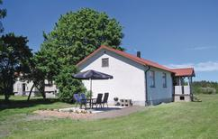 Holiday home 972214 for 6 persons in Hellvi