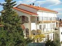 Ferienwohnung 972223 für 5 Personen in Pula